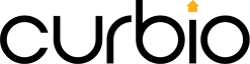 curbio logo