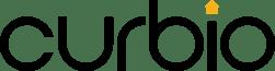 curbio-logo-1col-black-yellow
