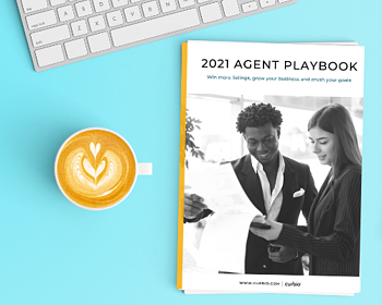 2021 Agent Playbook