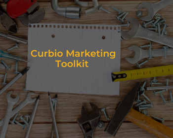 Curbio Marketing Toolkit